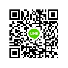 my_qrcode_1508998221851