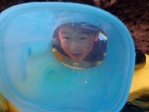 okinawa,沖繩,diving, 潛水,snorkeling, 浮潛,青洞,旅遊, 水上活動,畢業旅行,日本旅遊,自駕游