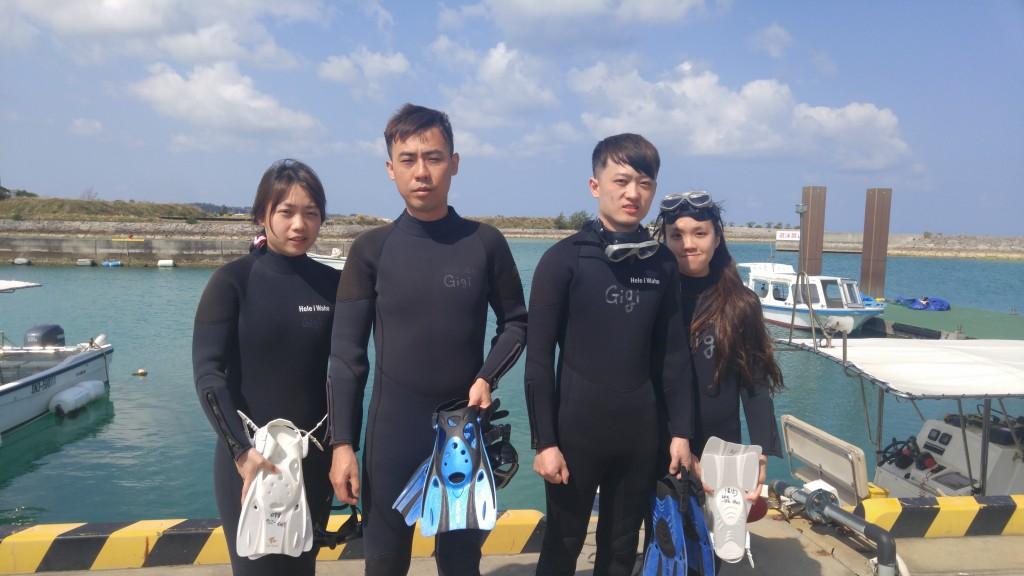 okinawa,沖繩,diving, 潛水,snorkeling, 浮潛,青洞,旅遊, 水上活動,畢業旅行,日本旅遊,自駕游,優惠卷,玩水