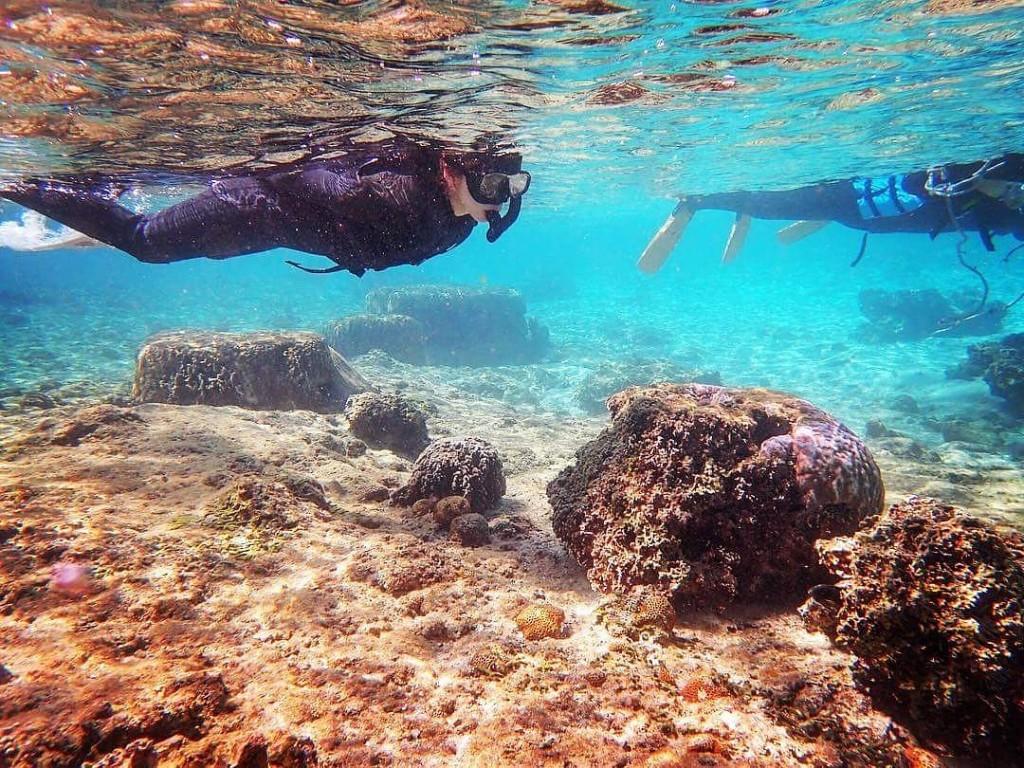 okinawa,沖繩, 潛水,snorkeling, 浮潛,青洞,旅遊, 水上活動,畢業旅行,日本旅遊,自駕游