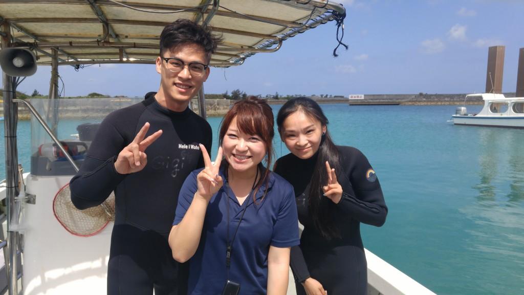 浮潛,潛水,旅遊, 水上活動