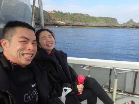 okinawa,沖繩,旅遊,畢業旅行,日本旅遊,家族旅遊,公司旅遊,畢業旅行,自駕游,優惠卷,自由行,沖繩推薦, 高cp值,海洋俱樂部gigi,景點,船潛