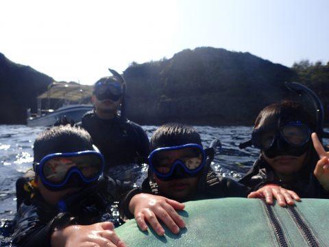 浮潛,潛水,旅遊, 水上活動,畢業旅行,日本旅遊,自駕游,優惠卷,玩水,青洞,中文,日本自由行,推薦景點