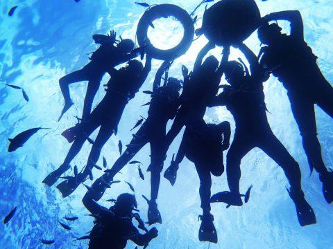 okinawa,沖繩,diving, 潛水,snorkeling, 浮潛,青洞,旅遊, 水上活動,畢業旅行,日本旅遊,家族旅遊,公司旅遊,畢業旅行,自駕游,優惠卷,玩水,自由行,沖繩推薦, 高cp值,海洋俱樂部gigi,海洋俱樂部,gigi,景點,船潛,中文員工,幼兒浮潛,Marine Club GIGI,